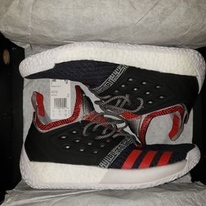"Adidas Harden Vol. 2 ""Lift Off"""